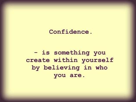 88427-Confidence