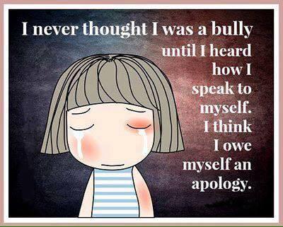 BullyTalk