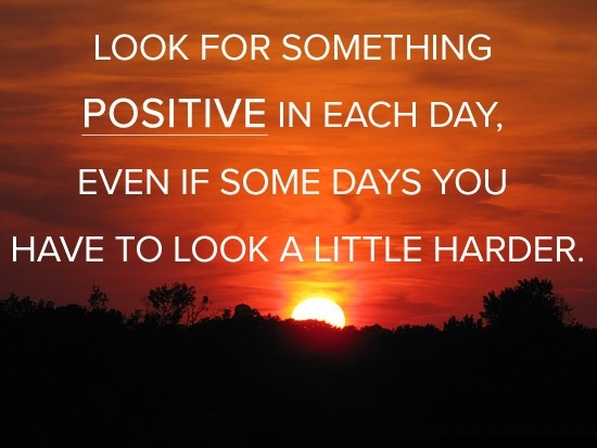 daily-positive-quotes-1