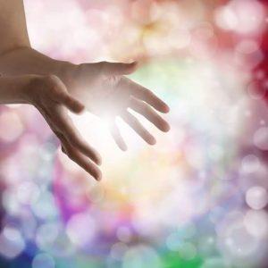 energy_healing